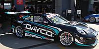 Dayco об участии в Touring Car 2020
