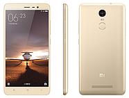 Xiaomi Redmi Note 3 3/32GB Gold Grade B2, фото 7