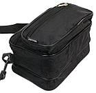 Чоловіча компактна сумка, барсетка Wallaby 21231, фото 5