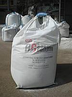 Цемент ADOÇiM ПЦ 500 CEM I 42.5 R Турция 1500 кг(Биг Бэг)