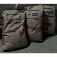 Цемент 500 CIMSA Турция ( мешок 25 кг)