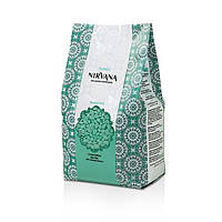 Воск в гранулах Ital Wax Nirvana, Сандал, 1000 г