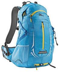 Рюкзак спортивный с дождевиком Crivit Functionsrucksack 25L