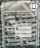 Женский городской рюкзак PASO 22L, 18-2808ZL, фото 8