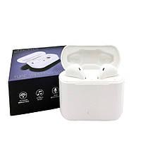 Бездротові навушники A16 TWS White/Білі, фото 1