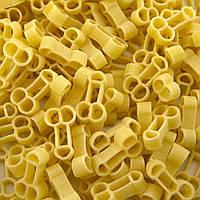 Макароны в форме пениса Penis Pasta (200 гр)