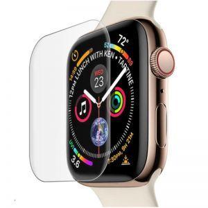 Mocolo Apple Watch 40 mm (PG3930)  Nano Optics UV Liquid Tempered Glass Защитное Стекло
