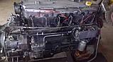 Ремонт фронтальных и вилочных погрузчиков Doosan, Liugong, фото 4