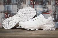Кроссовки женские 17006, Adidas Marathon Tn, белые, < 36 38 41 > р. 38-23,5см.