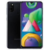 Чехлы для Samsung Galaxy M21 M215 и другие аксессуары