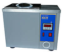 Апарат МП для визначення корозійних властивостей на мідній пластині