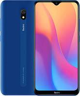 Cмартфон Xiaomi Redmi 8A Global 2/32GB Ocean Blue
