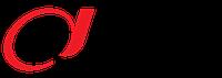 Условные обозначения моделей оборудования видеонаблюдения Dahua