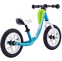 Детский Беговел RB-B002A PONY алюминиевый 12-дюймовые колеса, фото 2