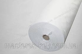 Клейовий флізелін CLASS 4*4 колір Білий 90см