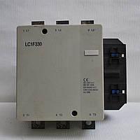 """Контактор LC1-F330 """"АсКо"""" 330А, фото 1"""