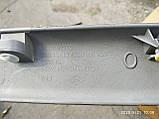 Накладка салона правая пластик Рено Трафик б/у, фото 2