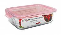 Пищевой контейнер Con Brio CB-8110 1000 мл