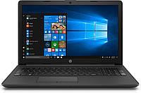 Ноутбук HP 250 G7 15.6FHD AG/Intel i3-8130U/8/256F/DVD/int/DOS/Dark Silver