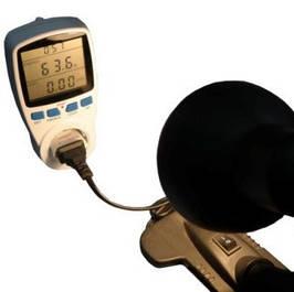 Энергометры (измерители электроэнергии)