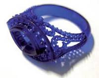 Печать воском на 3D принтере, фото 1