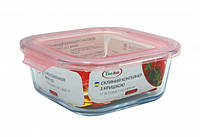 Пищевой контейнер Con Brio CB-8180 800 мл