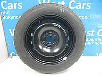 Диск с шиной 175/65 R15 Michelin