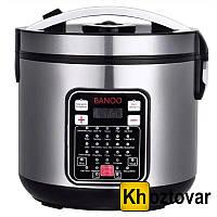 Мультиварка Banoo BN-7002   1500W