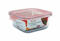 Пищевой контейнер Con Brio CB-8150 500 мл