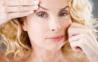 Секрет для лица: упражнения против обвисания кожи