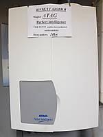 Котел конденсационный газовый настенный двухконтурный  ATAG Perfect Intelligence 24кВт   б/у