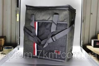 Термосумка Cooling Bag DT 4241 am