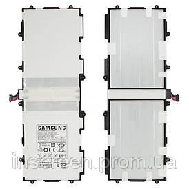 Акумулятор Samsung SP3676B1A для N8000, N8010, N8020, P5100, P5110, P7500, P7510, P7511 7000mAh