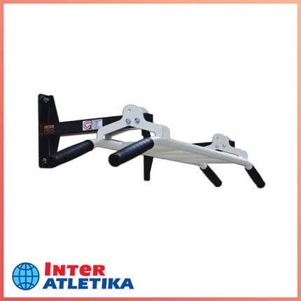Турник универсальный InterAtletika HL010, фото 2