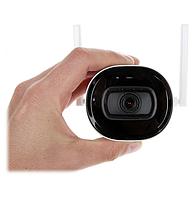 IP-камера Dahua Wi-Fi DH-IPC-G26P (2.8 мм), фото 1