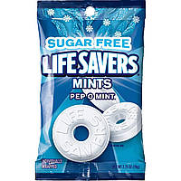Life Savers Candy Pepermint 78 g