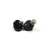 Бездротові Bluetooth навушники Air Pro TWS-S2 5.0 чорні, фото 3