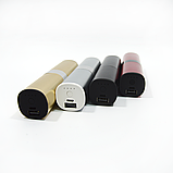 Бездротові Bluetooth навушники Air Pro TWS-S2 5.0 чорні, фото 7