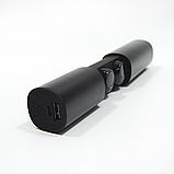 Бездротові Bluetooth навушники Air Pro TWS-S2 5.0 чорні, фото 6