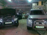 Купить автостекла, автостекло в Донецке