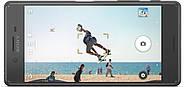 Sony Xperia X Dual F5122 3/64GB Gray Grade D, фото 7