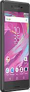Sony Xperia X Dual F5122 3/64GB Gray Grade D, фото 5