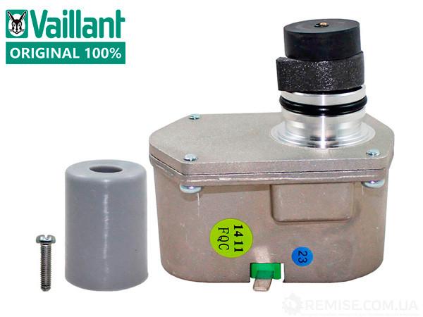 Сервопривод колонки Vaillant atmoMAG - 115363