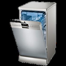 Отдельностоящие посудомийні машини