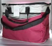 Термосумка Cooling Bag DT 4245 am
