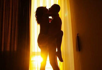 Романтична атмосфера (NOVIO)