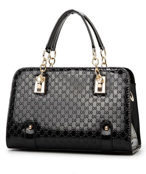 Женская сумка AL-3605-10
