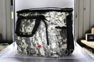 Термосумка Cooling Bag DT 4249 am