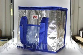 Термосумка Cooling Bag DT 4250 am
