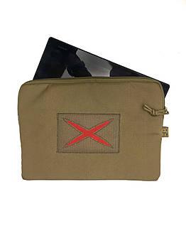 Защитный чехол для планшета Coyote